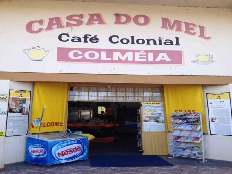 2102 - no Rio Grande do Sul de 03/04/13 a 06/04/13