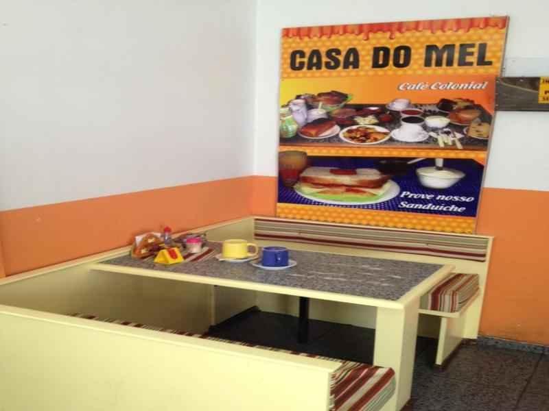 2104 - no Rio Grande do Sul de 03/04/13 a 06/04/13