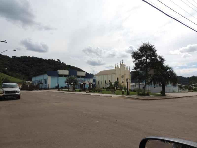 2121 - no Rio Grande do Sul de 03/04/13 a 06/04/13