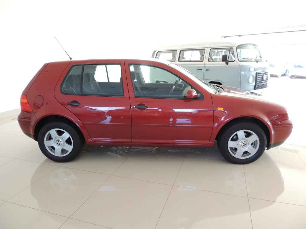 21279 1 - GOLF 2.0 ano 2000 10.000 km