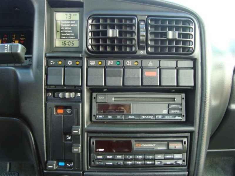 2135 3 - Omega CD 1995