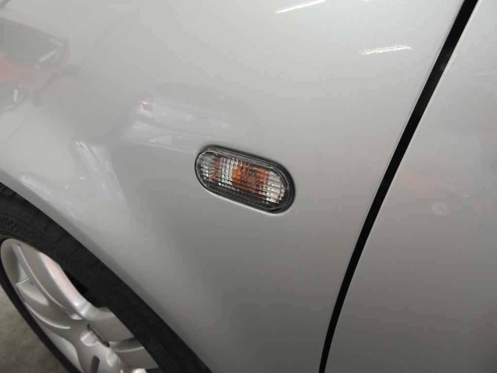 21399 - Golf GTI VR6 2003 19.000 km