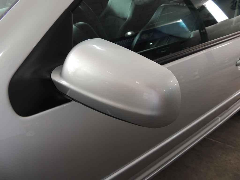 21409 - Golf GTI VR6 2003 19.000 km