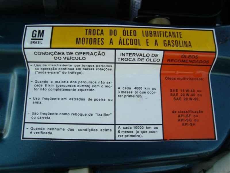 2141 3 - Omega CD 1995