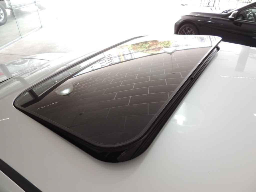 21414 - Golf GTI VR6 2003 19.000 km