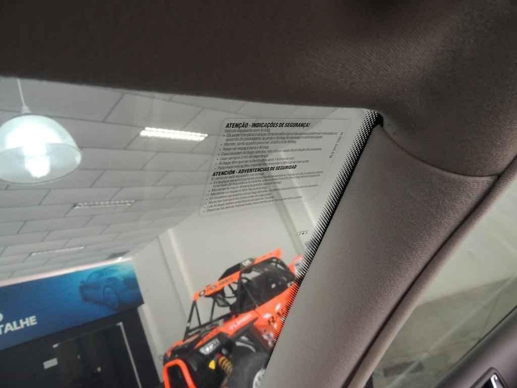 21436 - Golf GTI VR6 2003 19.000 km