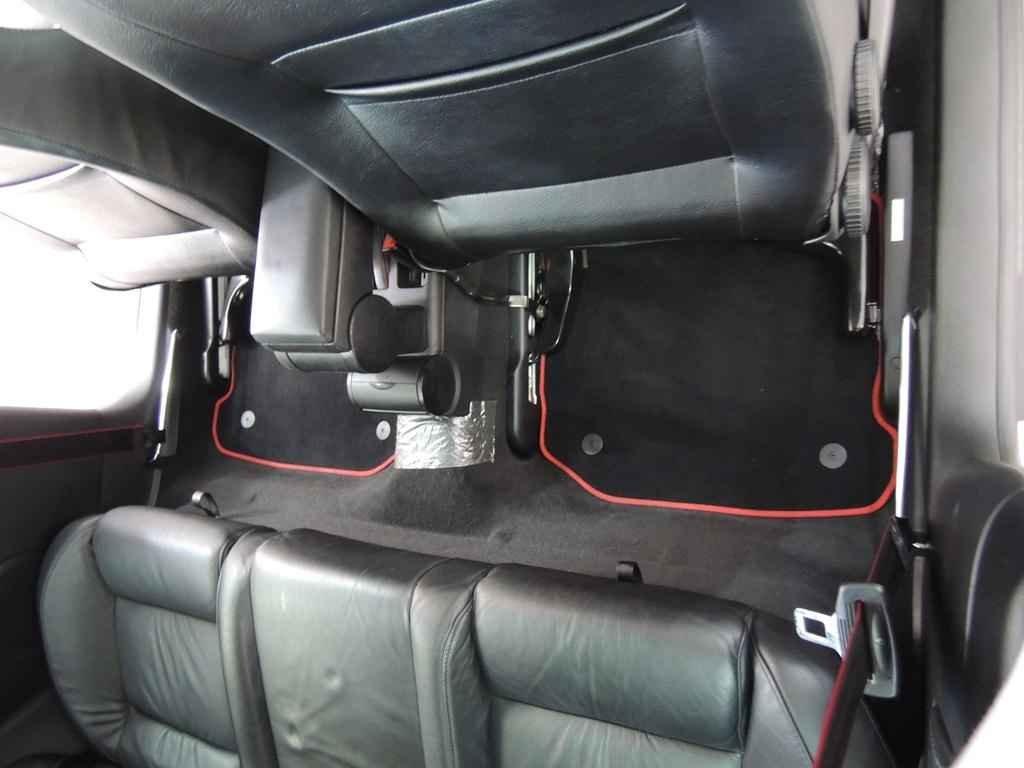 21443 - Golf GTI VR6 2003 19.000 km