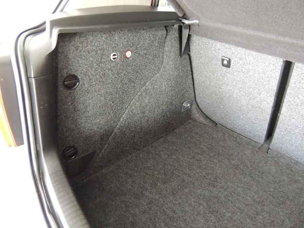 21456 1 - Golf GTI VR6 2003 19.000 km