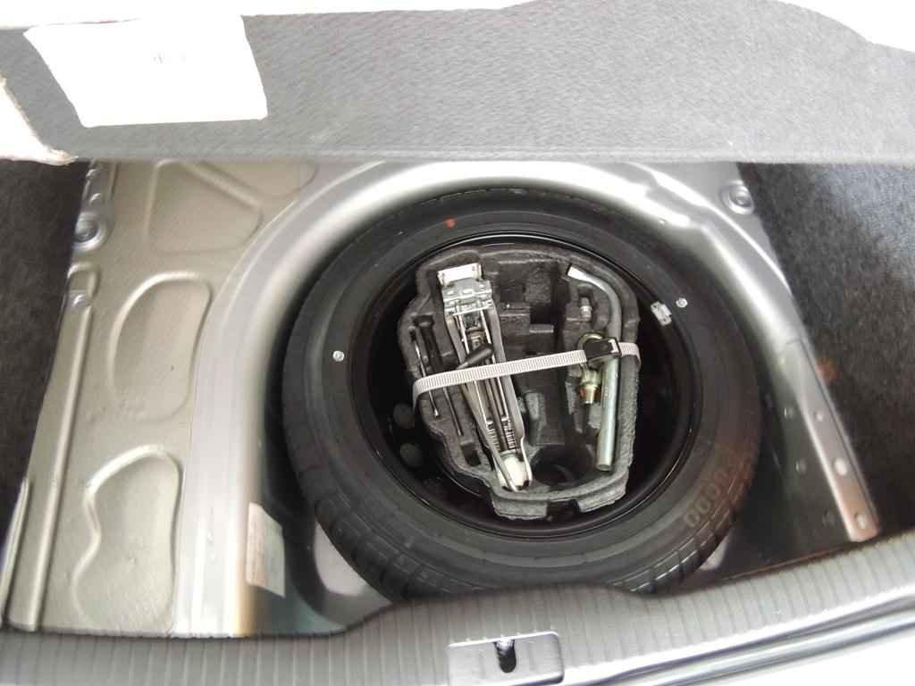 21462 1 - Golf GTI VR6 2003 19.000 km
