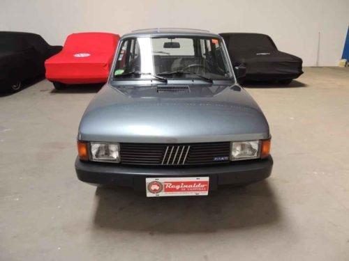 21847 500x375 - Fiat Panorama CL 1984 0km em 2017