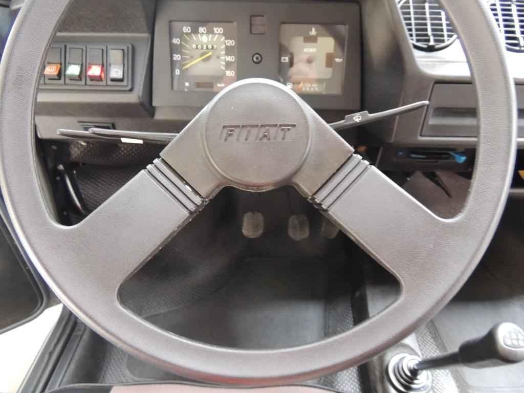 21894 - Fiat Panorama CL 1984 0km em 2017