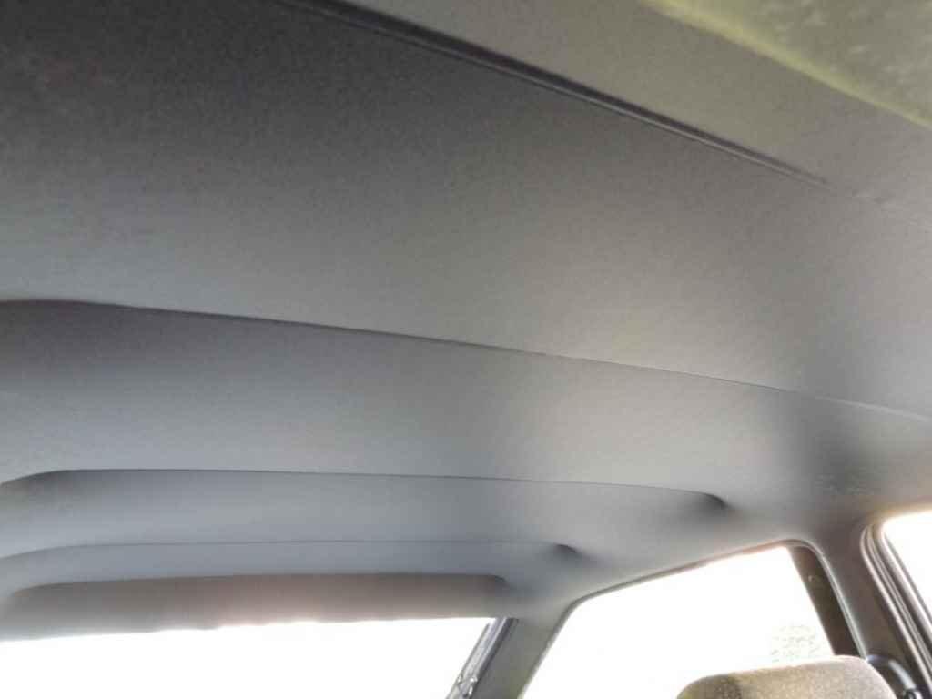 2254 - Garagem Volkswagen