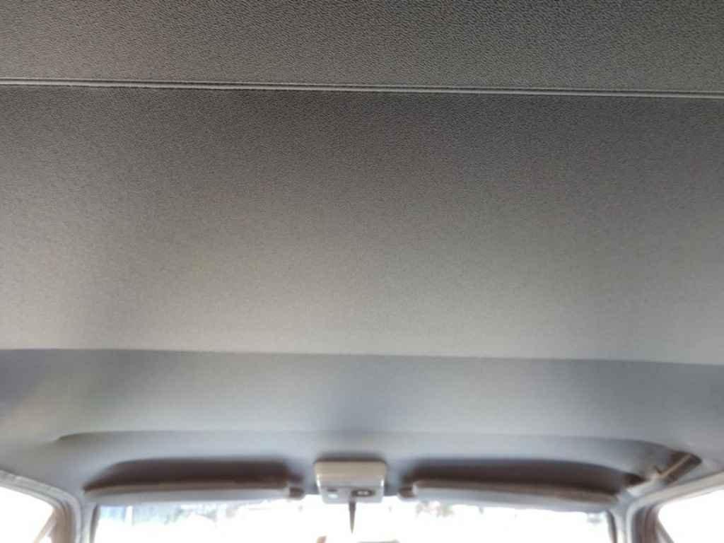 2268 1 - Garagem Volkswagen