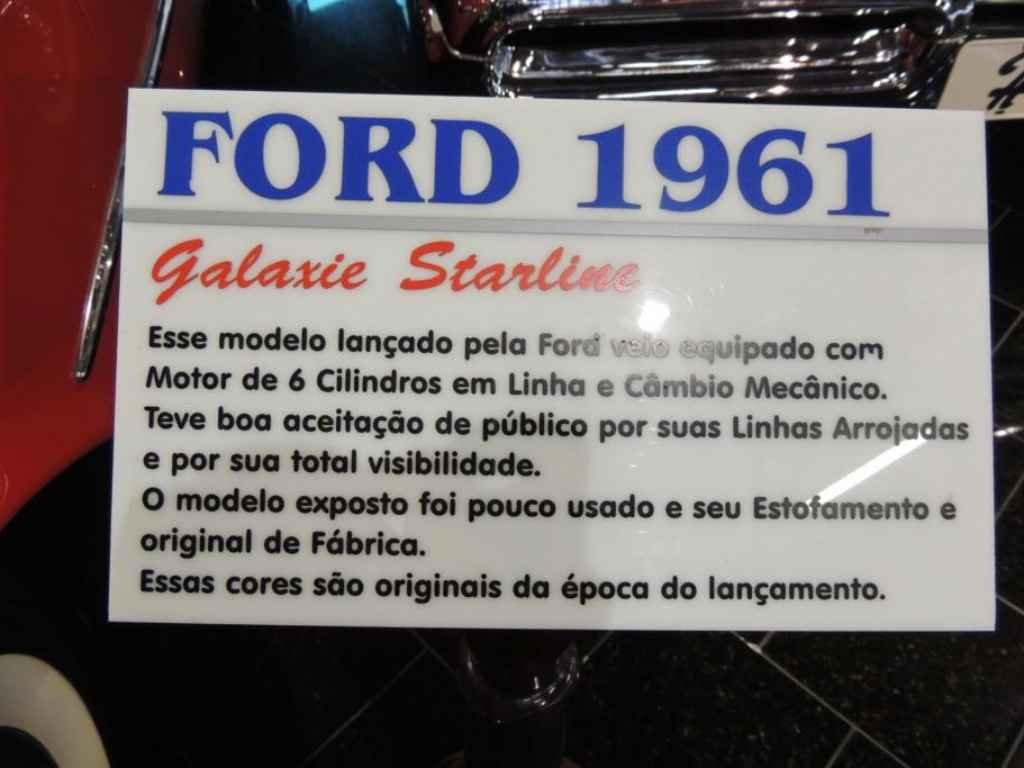 2289 - Museu Gramado RS