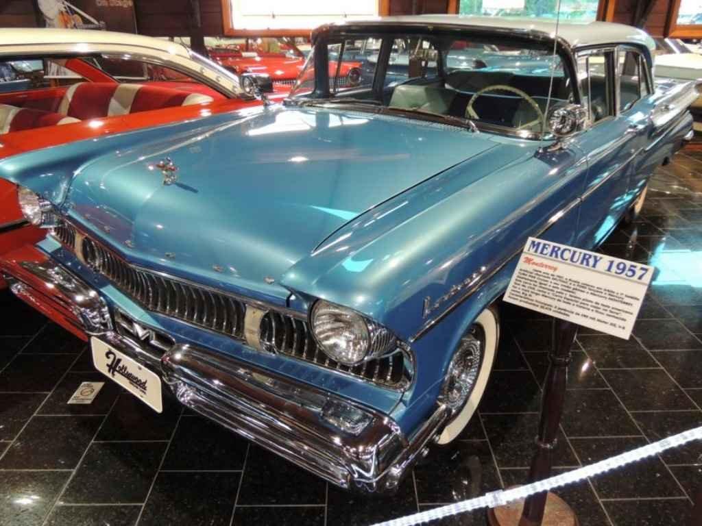 2290 - Museu Gramado RS