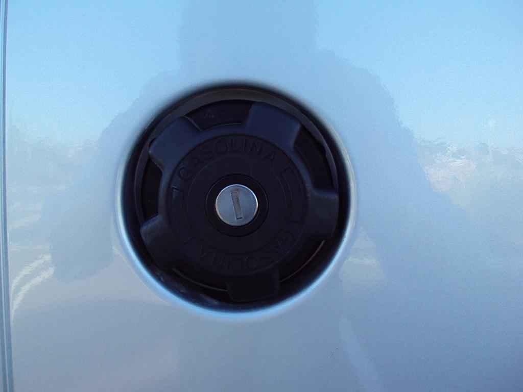 22934 - Kombi Serie Prata 2005 00013km