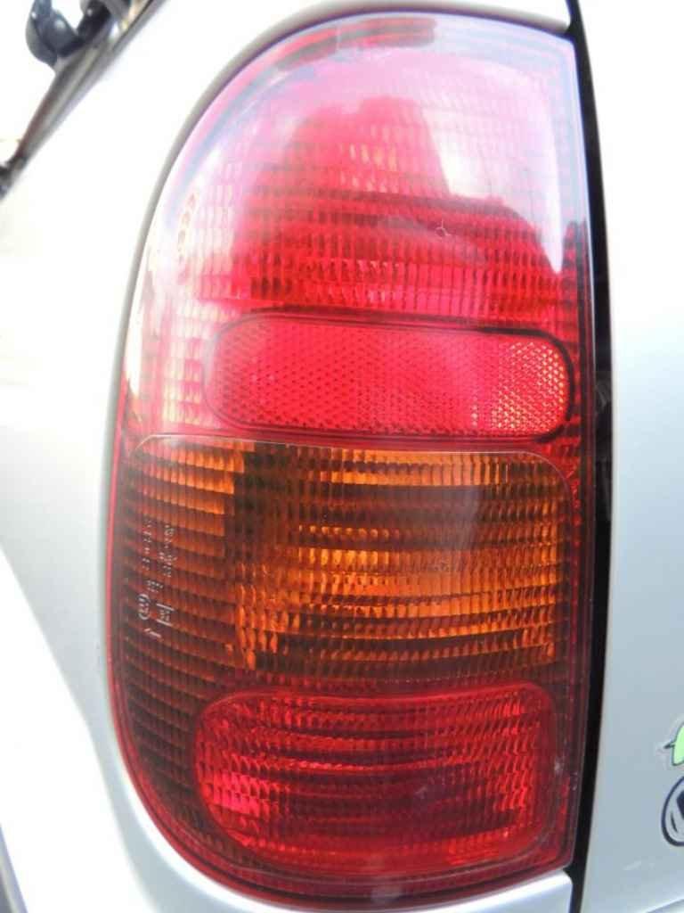 2294 1 - Garagem Volkswagen