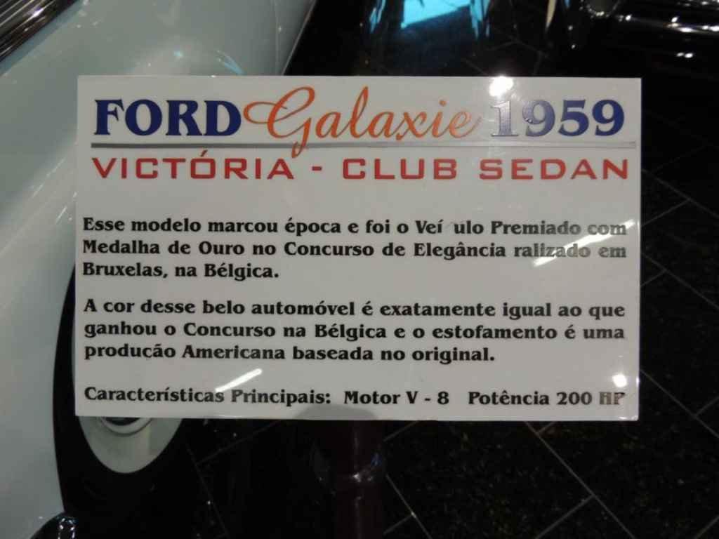 2295 - Museu Gramado RS