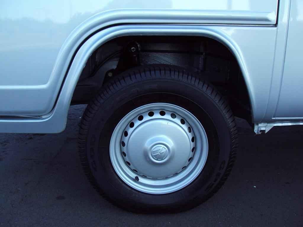 22958 - Kombi Serie Prata 2005 00013km