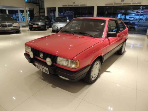 23041 500x375 - Gol GTS 1991 6.000 km William Bonner