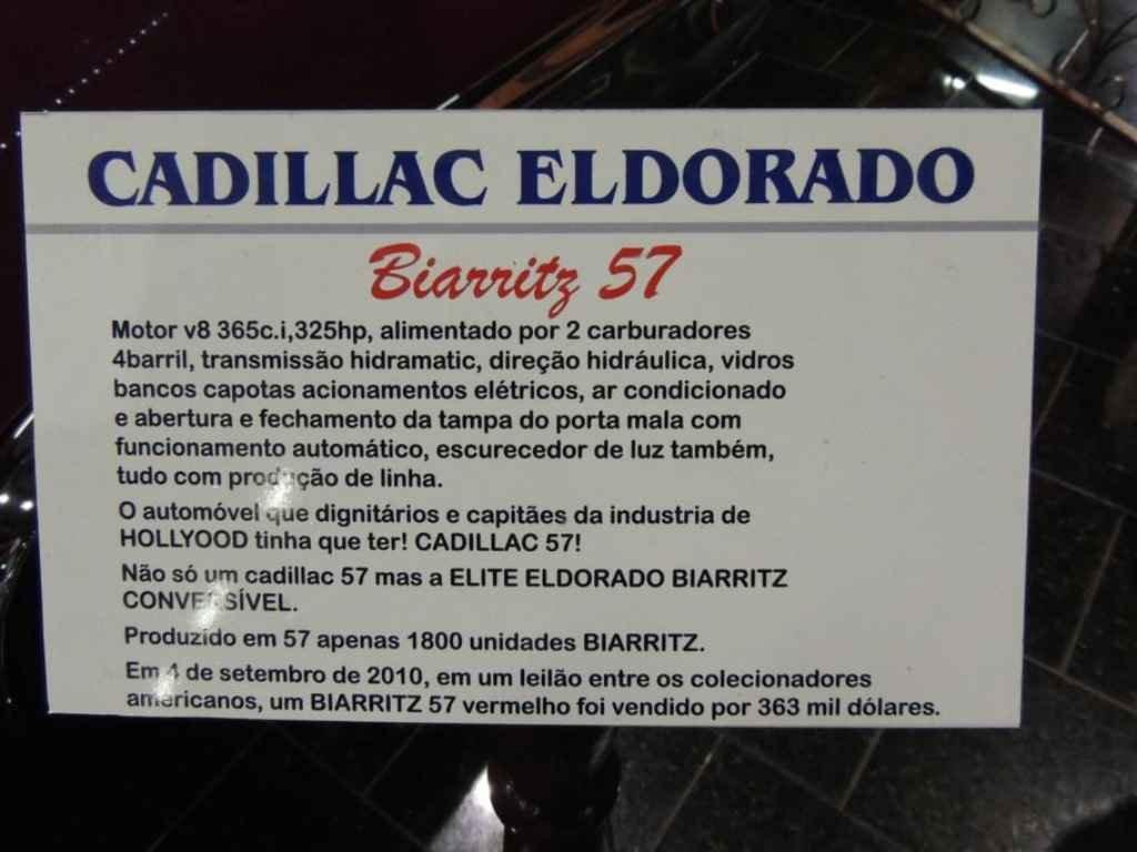 2309 - Museu Gramado RS
