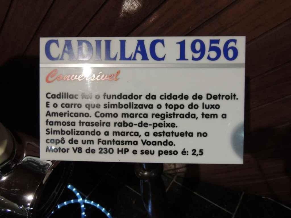 2317 - Museu Gramado RS