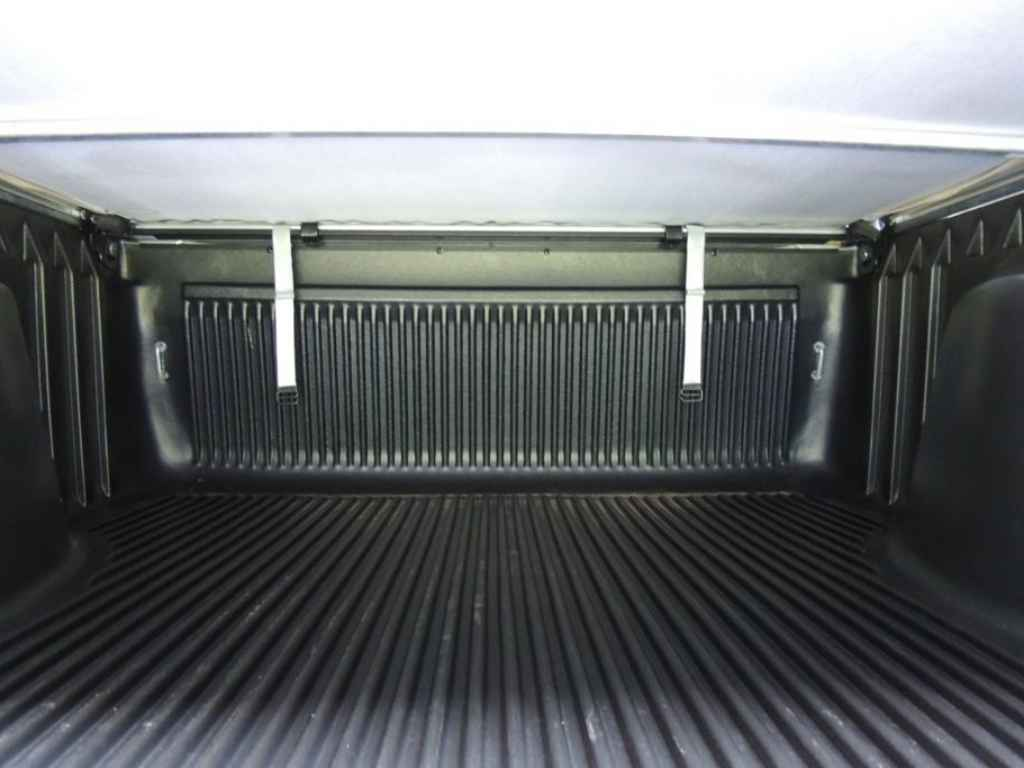 2342 1 - Garagem Volkswagen