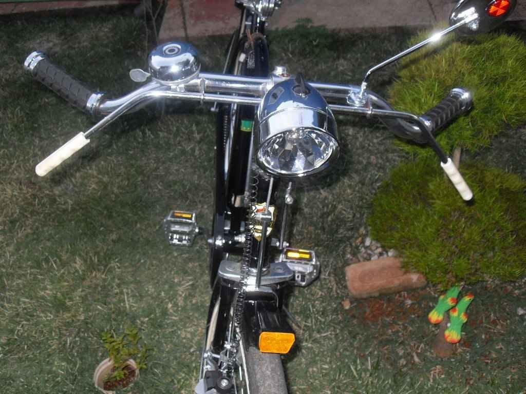 2356 2 - Bicicletas