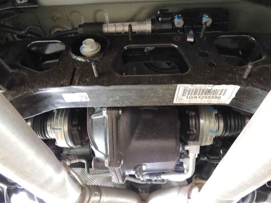23588 - Camaro FIFYT 50 anos