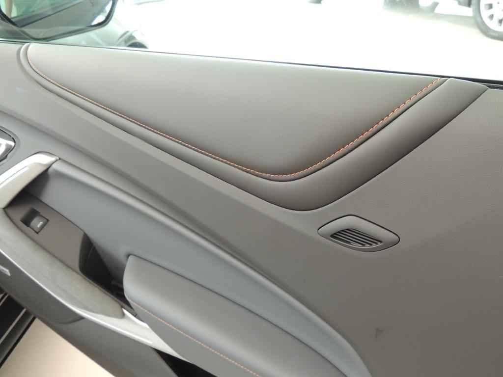 23596 - Camaro FIFYT 50 anos