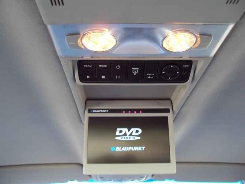 2366 1 - Omega CD 2008