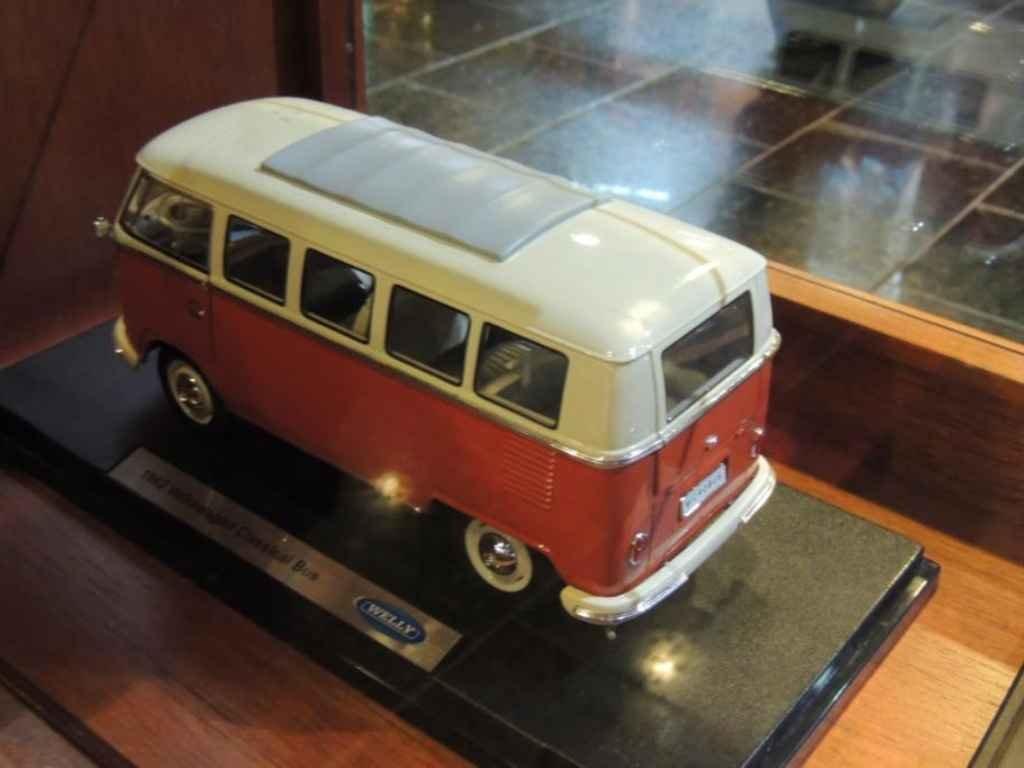 2368 - Museu Gramado RS
