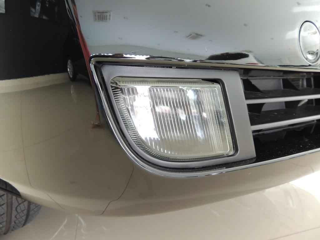 24013 - Astra Advantage 2011 - 2.000 km
