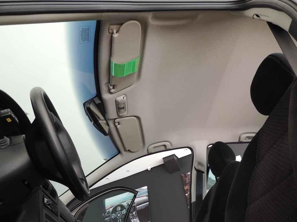 24059 - Astra Advantage 2011 - 2.000 km