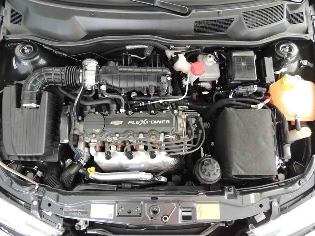 24075 - Astra Advantage 2011 - 2.000 km