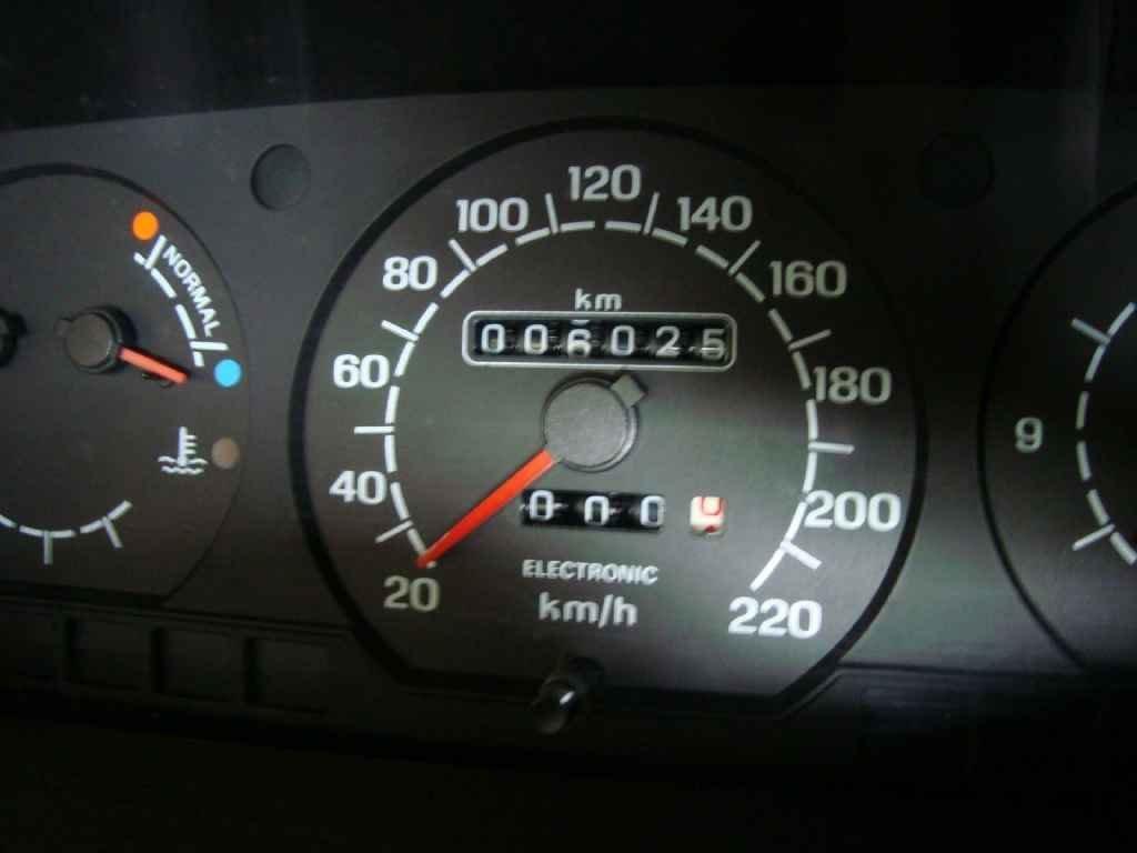 2408 1 - Garagem Sr.Arthur