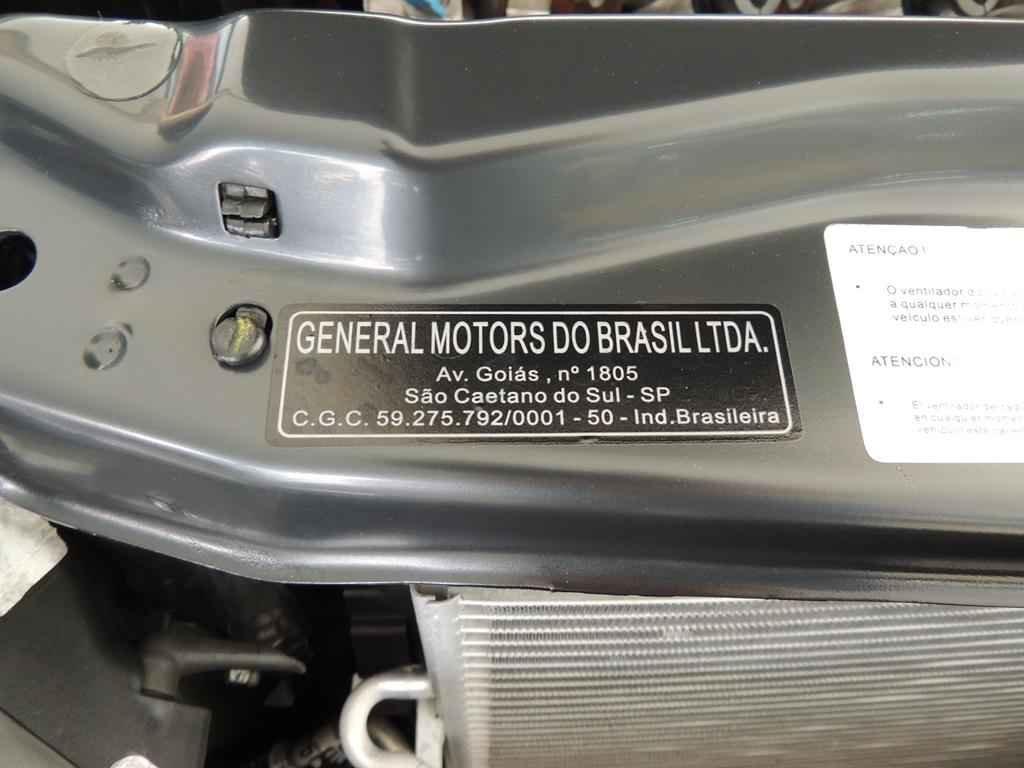 24089 - Astra Advantage 2011 - 2.000 km