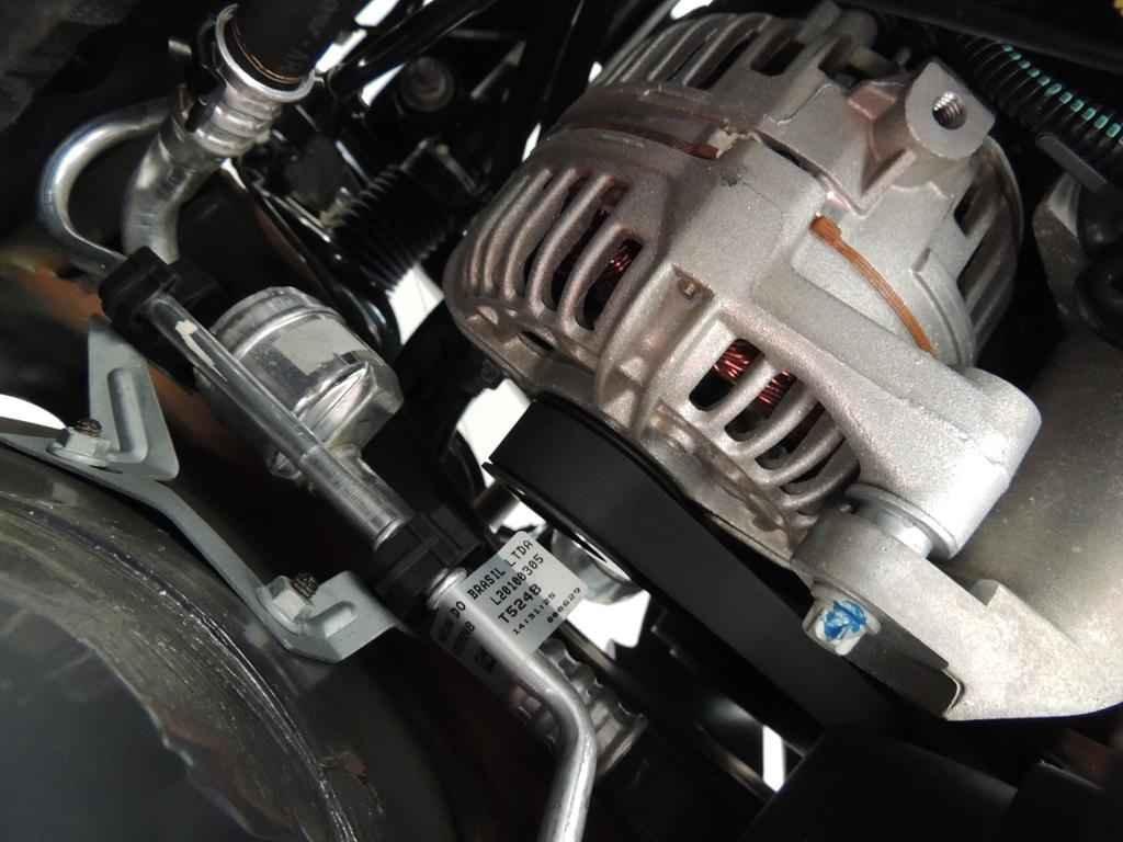 24095 - Astra Advantage 2011 - 2.000 km