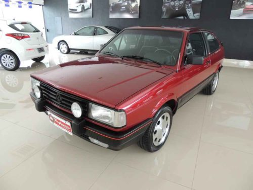24114 500x375 - GOL GTS 1990