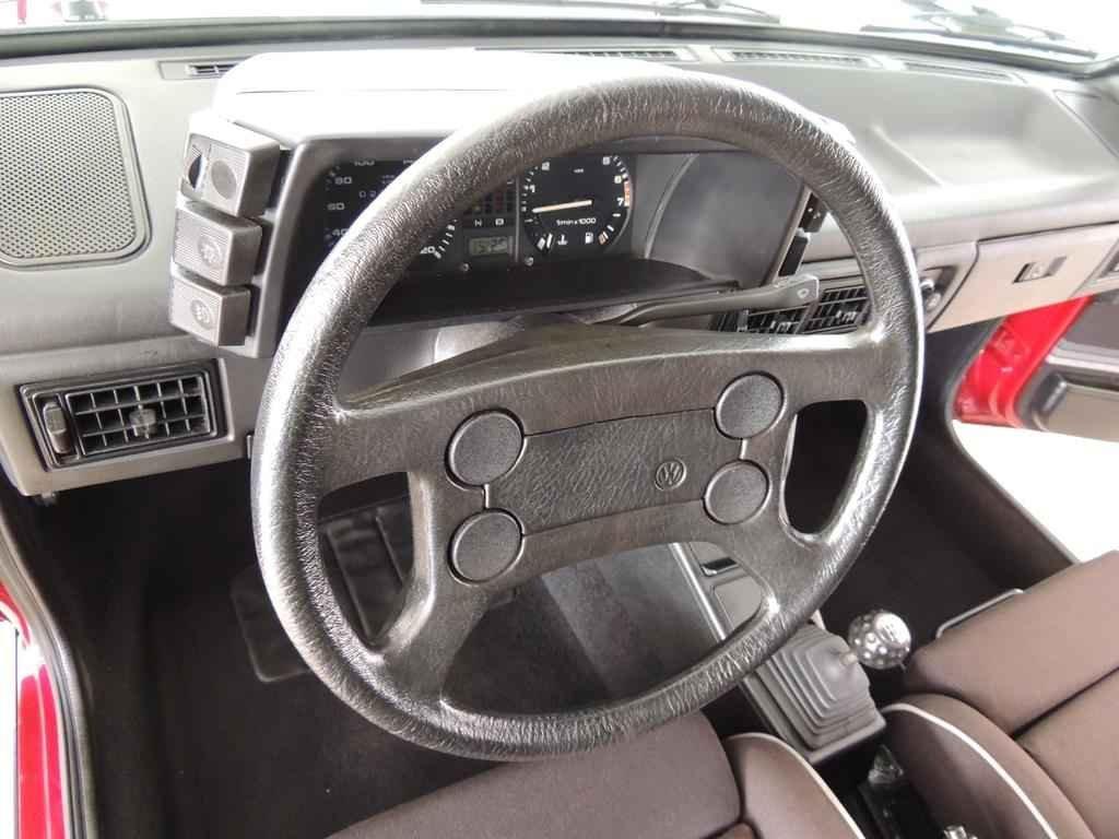 24149 - GOL GTS 1990