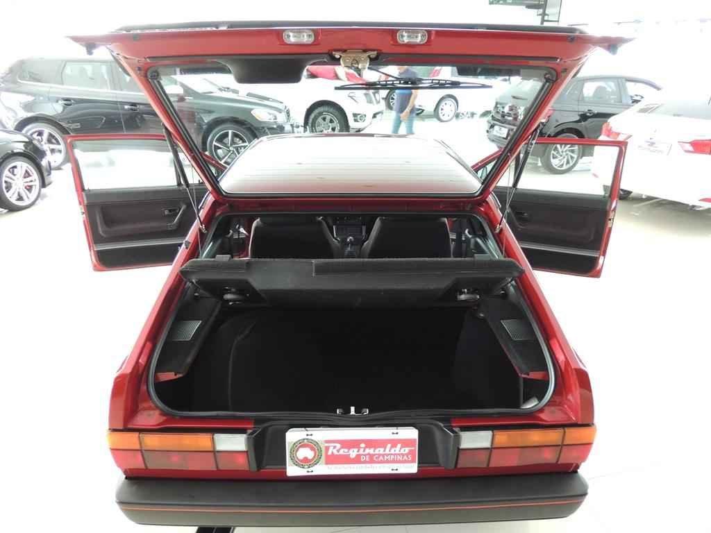 24157 - GOL GTS 1990