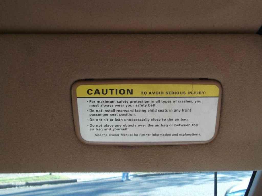 2423 - Ford Explorer