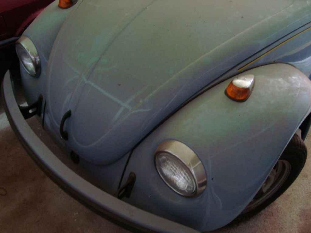 2425 2 - Garagem Sr.Arthur