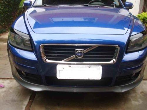 2436 500x375 - Volvo C30 T5