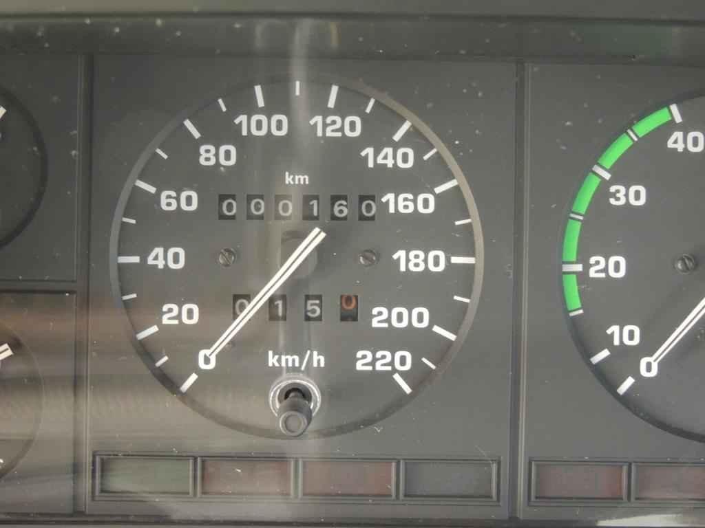 24360 - Del Rey Guia 0km