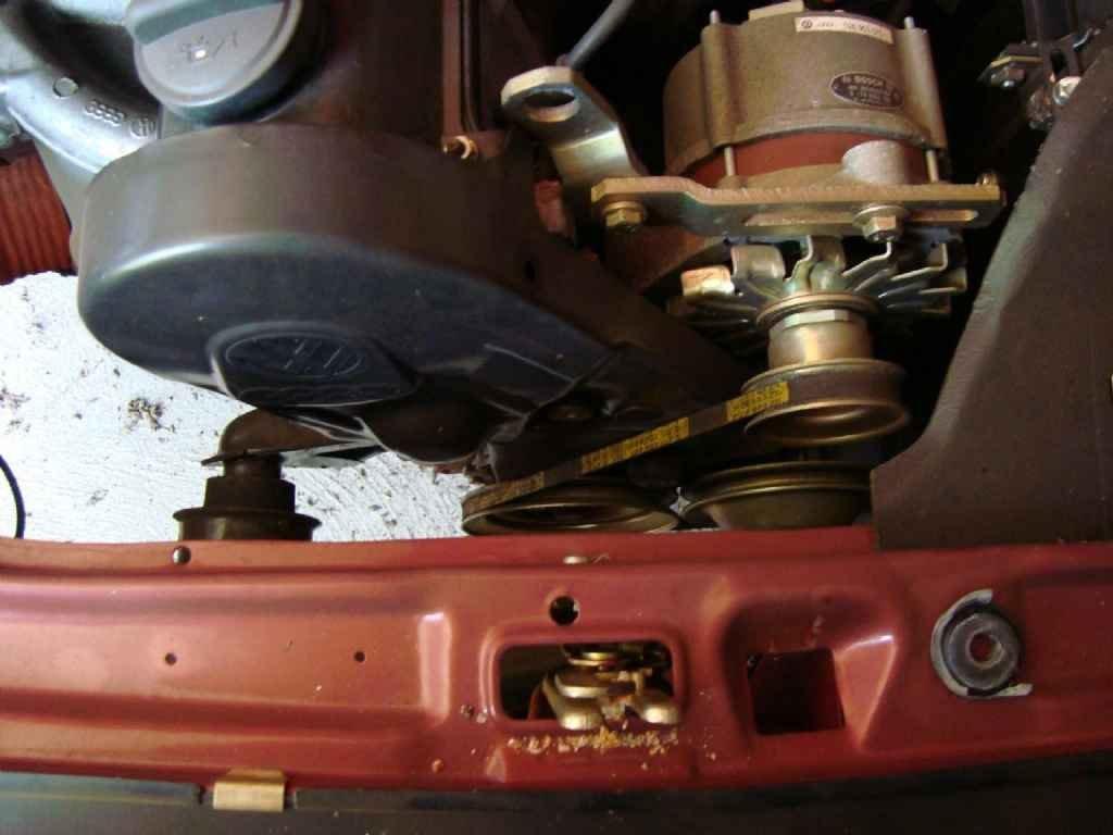 2447 1 - Garagem Sr.Arthur