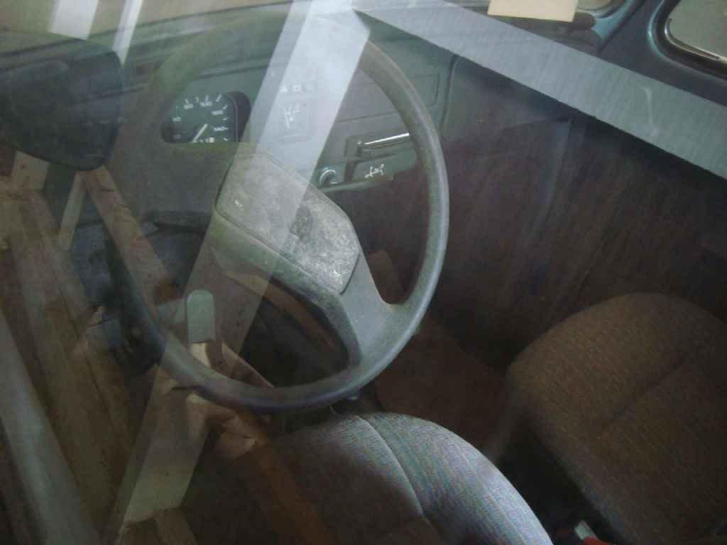 2450 1 - Garagem Sr.Arthur
