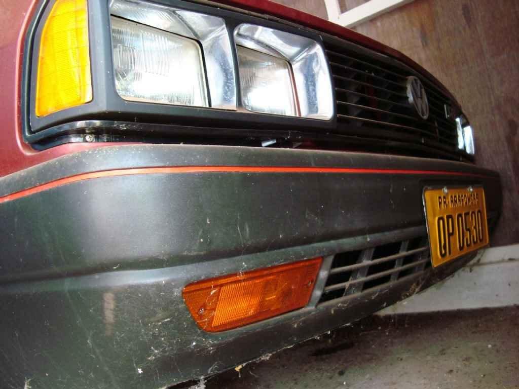 2454 1 - Garagem Sr.Arthur