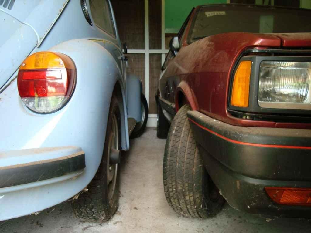 2456 1 - Garagem Sr.Arthur