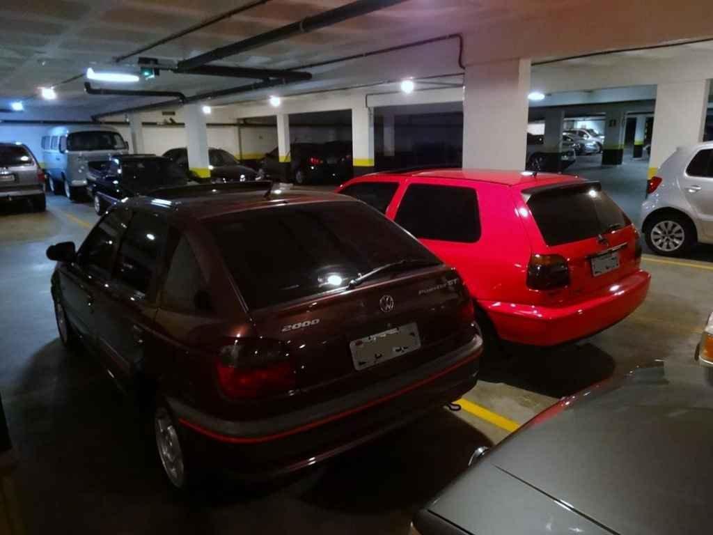 2471 1 - Garagem 2014/2015